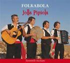 Folkabola - Jolla Pipiola (2013)