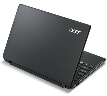 ACER TRAVELMATE 113E DRIVERS FOR WINDOWS 8