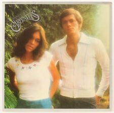 Horizon   Carpenters Vinyl Record