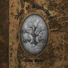 Book Of Shadows II (Ltd.2LP) von Zakk Wylde (2016)