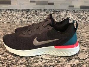 555adbccc1d86 Nike WMNS Sz 9.5 Odyssey React AO9820-007 Running Shoes Thunder Grey ...