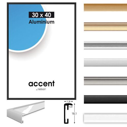Accent Aluminum Frame Aluminum Caddy Picture Frames Aluminum 5 ...
