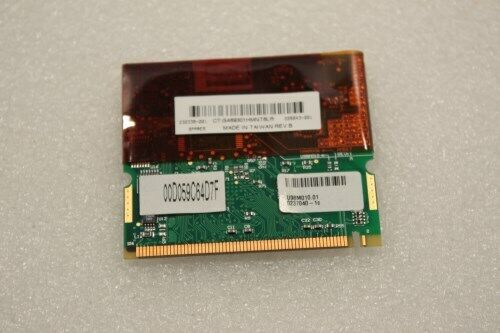 Compaq EVO N400c Modem Board 225643