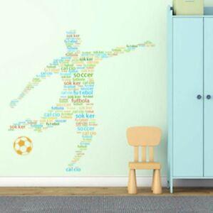Wandtattoo-Wandsticker-Fussball-Kinderzimmer-Bundesliga-Spieler-Junge-131