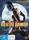 Hentai Kamen (DVD, 2014)