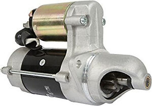 John-Deere-starter-motor-suits-AMT600-Transporter-from-1987-1990
