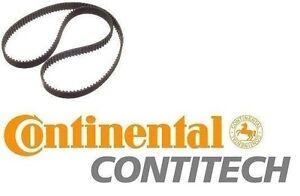For-Daewoo-Nubira-Suzuki-Forenza-Reno-2-0L-4cyl-Continental-Timing-Belt-NEW