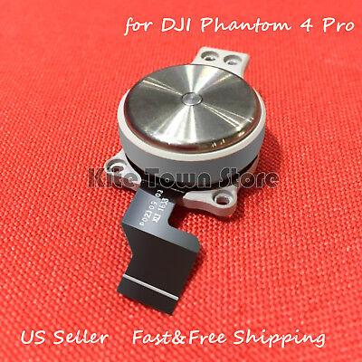 Replacement Repair Parts Gimbal Roll//Yaw//Pitch Motor for DJI Phantom4/&4pro