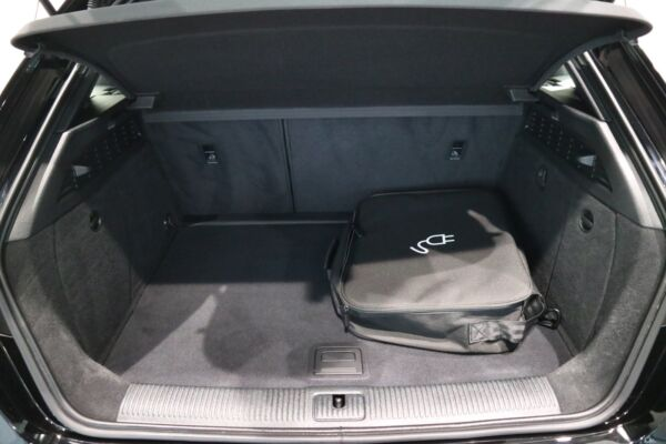 Audi A3 40 TFSi e Sportback S-tr. billede 16