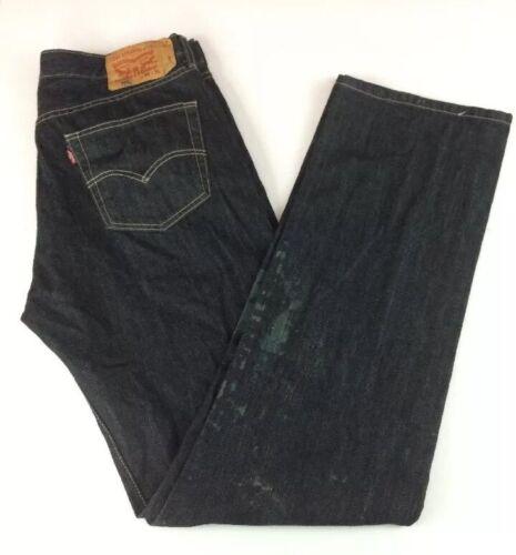 501 Levi's Levi's Levi's d jeans jeans d 501 fvqIqEw