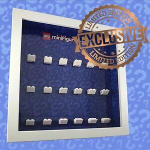 17f1b892dd La imagen se está cargando Minifiguras-Serie-De-Disney-De-marco-caso-de-
