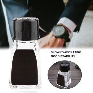 5ml-Synthetic-Waterproof-Oil-Lubricating-Wristwatch-Men-Women-Clock-Repair-Kits