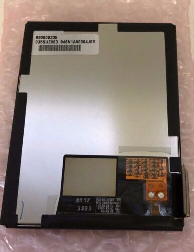 Motorola Symbol MC75 MC55 LCD Display Screen Spare Spare Part 990000335 New