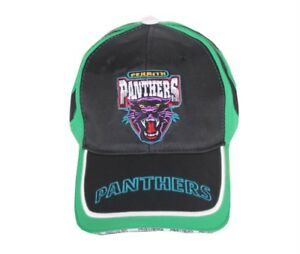 NRL-Penrith-Panthers-Team-Supporters-Cap