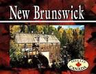New Brunswick by Kumari Campbell (Paperback, 1999)