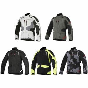 Alpinestars-Andes-V2-Drystar-Waterproof-Textile-Motorcycle-Jacket