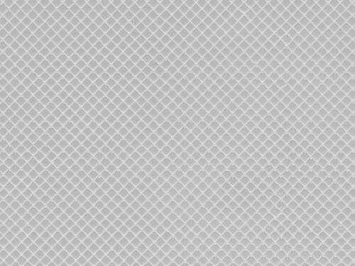 9cm Vollmer 47352 pista N precio básico 1qm = 181,25 euros placa del tejado pizarras 14,9x10