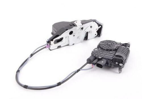 Front Left Door Lock Mechanism Actuator for BMW F07 GT 528iGT 535iGT 550iGT
