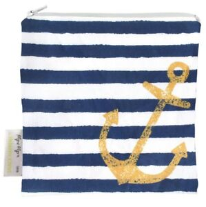 Itzy-Ritzy-Snack-Happens-Reusable-Snack-and-Everything-Bag-Anchor-Down
