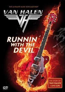 Van-Halen-Runnin-with-the-Devil-DVD