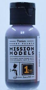 Mission-Models-Gloss-Sea-Blue-FS-15042-MMP-065-1oz