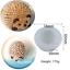 Tier-Silikonform-Mousse-Cake-Kuchenform-DIY-Backform-Schokoladenform-Puddingform Indexbild 11