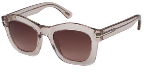 Tom Ford Greta TF431 Sunglasses