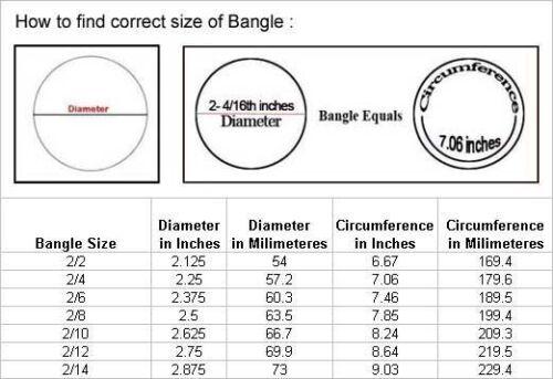 GOLDEN PEARL BANGLE KANGAN BRACELET HAND CHAIN BRACELET PB-14470-210
