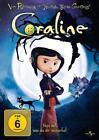 Coraline (2011)