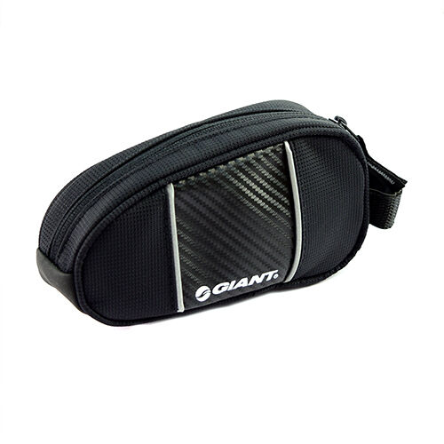 431500007 Bike Bicycle Cycling Top Tube Frame Bag Size M