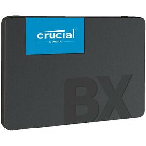 CRUCIAL-BX500-120-GB-SSD-2-5-Zoll-intern-Schwarz