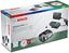 Bosch Starter set 18 V PBA 18 V Batterie 2,5 Ah Chargeur al 1810cv Power for All