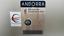 2-euro-2019-fdc-Andorra-Andorre-Consell-de-la-Terra miniatuur 1