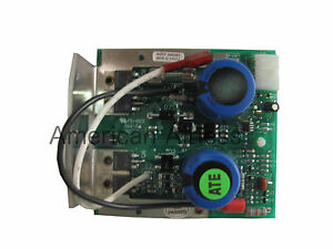 Graco-Motor-Control-Circuit-Board-243229-243-229-for-Magnum-XR9