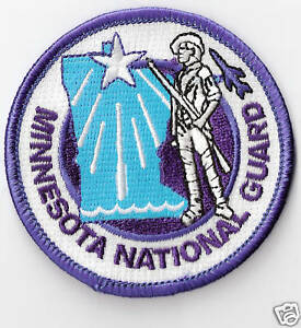 MN-Army-Airforce-NG-Joint-Task-Force-HQ-Patch-colored