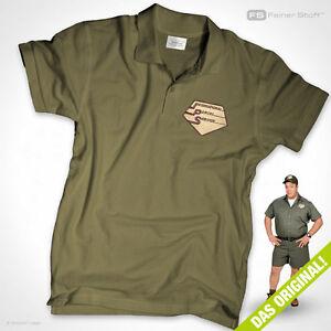 Original-IPS-Polo-Hemd-S-XXL-Ale-House-King-of-Queens-Doug-Heffernan-T-Shirt
