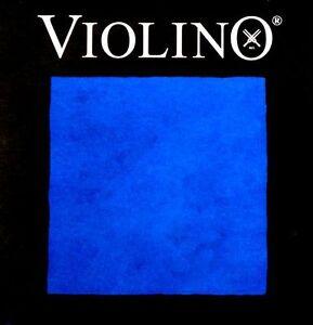 Pirastro violinsaiten Evah Pirazzi Jeu de E boule de 1//4//à 4//4 3//4-1//2
