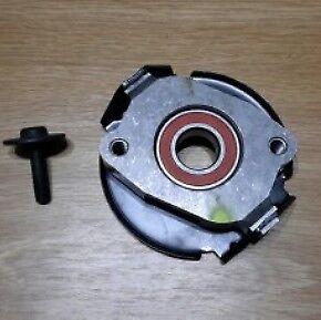 CLUTCH plate /& bearing MOUNTFIELD CASTEL GARDEN LAWNKING STIGA 534WTRQ 534WTR