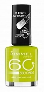 Rimmel-London-60-Seconds-Nail-Polish-460-Limealicious