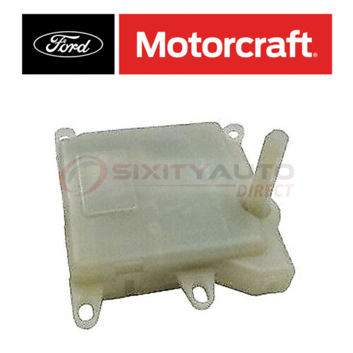 Motorcraft HVAC Heater Blend Door Actuator for 1995-1998 Ford Windstar 3.0L yz