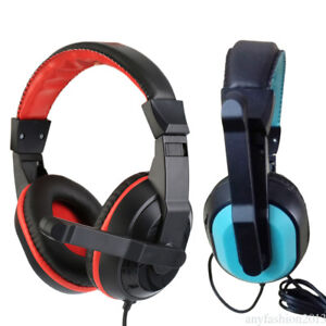3-5mm-Surround-Stereo-Gaming-Headset-Headband-Headphone-with-Mic-for-PC-Laptop