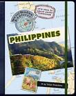It's Cool to Learn about Countries: Philippines by Vicky Franchino (Hardback, 2010)