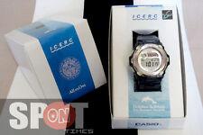 Casio Baby G Dolphin & Whale Ladies Watch BG-3000K-2D