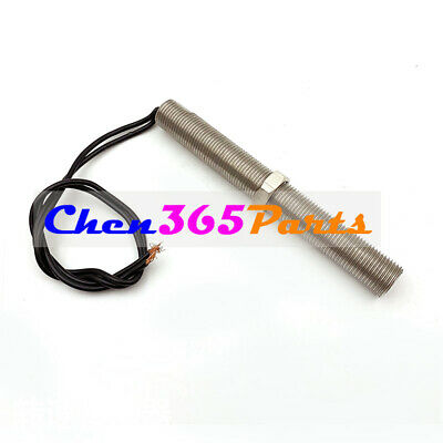 Magnetic Pick up MSP6719 Rotate Speed Sensor Generator Parts