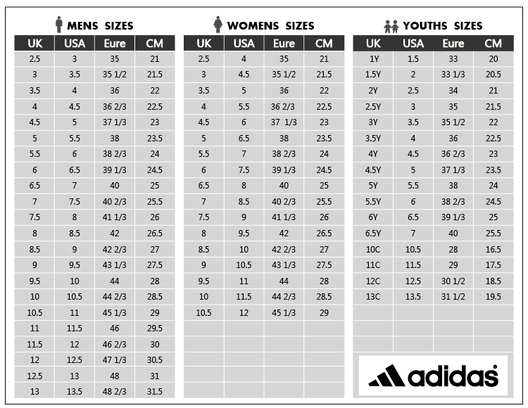 Adidas Originals Tubular Defiant Damenschuhe S75246 Trainers Sneakers S75246 Damenschuhe 633f60