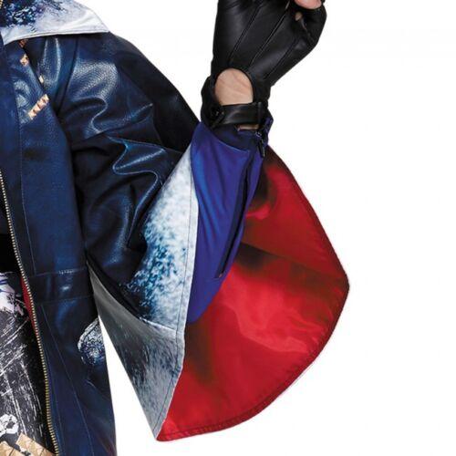 Disguise Disney Descendants Evie Prestige Child Girls Halloween Costume 13181