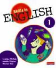 Skills in English Student Book 1 by Marian Slee, Lindsay McNab, Imelda Pilgrim (Paperback, 2000)