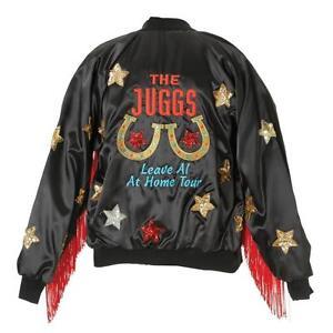 Ed-O-039-Neil-034-Al-Bundy-034-western-style-jacket-from-Married-with-Children-Lot-1088