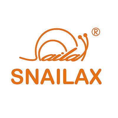Snailax-USA