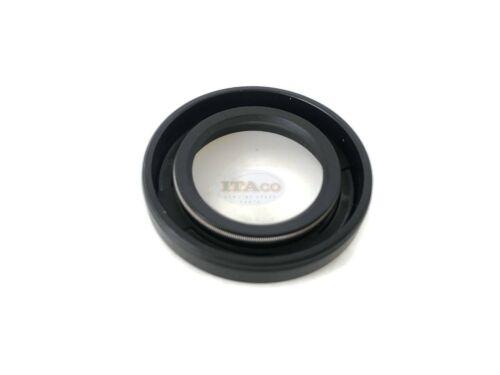 Drive Shaft Oil Seal 93101-22M60 F25-04010003 Yamaha Parsun Outboard 25HP 40HP
